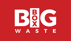 Big Box Waste